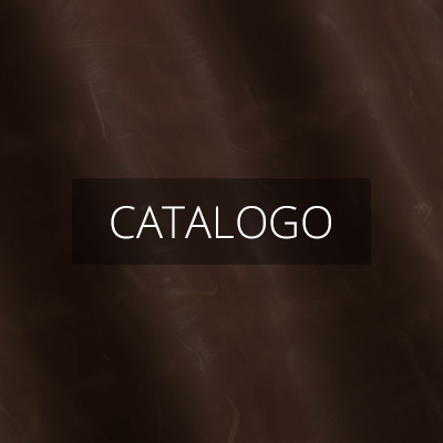 Catalogo Calzature