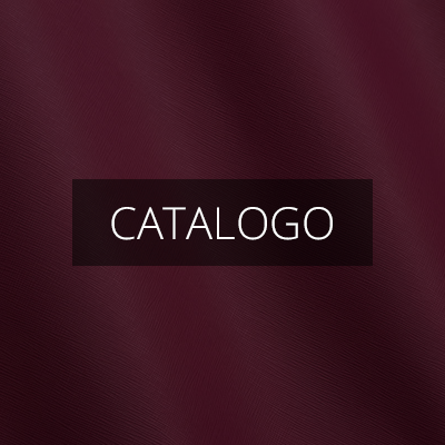 Catalogo Pelletteria
