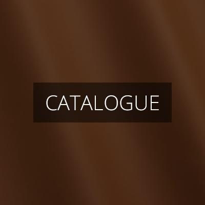 Catalogo Arredamento